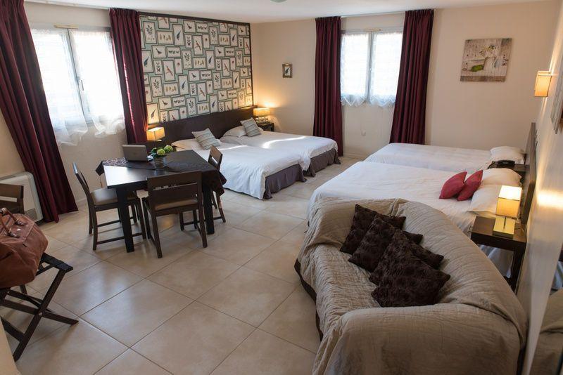 Tarifs et disponibilit s chambre for Chambre 121 gratuit